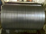 Galvalume Stirp en acier laminé à froid galvanisé par bande en acier laminée à chaud