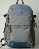 """China-Lieferant Soem-Arbeitsweg-Notizbuch, das Rucksack, MultifunktionsPromototion Nylonlaptop-Rucksack für 15.6 """" Laptop wandert"""