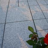 옥외 돌 도와 30X30 DIY 갑판 도와 화강암 지면