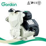 Micro-pompe auto-amorçante avec protège-terminal pour le lavage de voitures