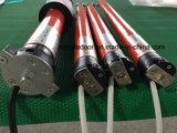 Motor tubular del obturador eléctrico del rodillo 35/45/59 / 92m m (HFM01)