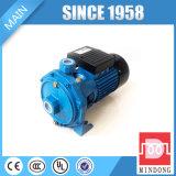 Дешевая двойная водяная помпа турбинки Scm2-95 7.5HP/5.5kw центробежная для домашней пользы