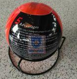 1.3kg Ultrafine Droge Poeder elideert De Bal van het Brandblusapparaat