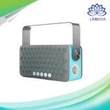 Altavoz ruidoso profesional del panal de Y5-PRO de la radio Handheld del amplificador