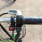 Горячий продавая самокат удобоподвижности мотора эпицентра деятельности колес 500W 3 электрический