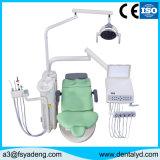Оборудование блока стула Approved цены ISO зубоврачебное