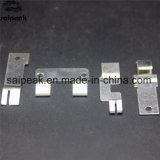 Части металла листовой меди графитового электрода/оборудование