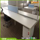 새로운 현대 최신 인기 상품 사무용 가구 테이블