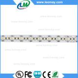 24W SMD3014 LED elimina DC12V con buena calidad