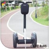 Individu de prix usine équilibrant l'E-Scooter électrique de roues du scooter 2 de mobilité