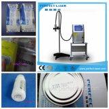 Beutel-Dosen-Kabel-Draht-Dattel-Code-Tintenstrahl-Drucker