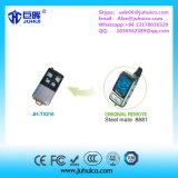 Clone à télécommande de pouvoir superbe avec l'émetteur éloigné réglable de compagnon en acier initial
