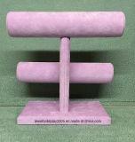 Doble Brazalete / Pulsera Jewelery Display Stand