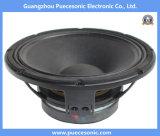 Звуковая система Subwoofer высокого качества Lf12g301 профессиональная