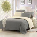 침대 시트를 인쇄하는 중국 공장 고품질 및 좋은 가격