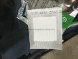China Máquina automática de embalaje de sellado de la bolsa de café del goteo