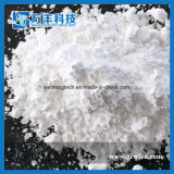 Ganzhou Wanfeng die het Oxyde van Yttrium leveren 99.999%