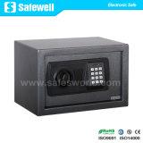 De Elektronische Brandkast van Safewell 20SA voor het Huis van het Bureau