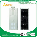 LED Solar Outdoor Lamp met New 80W Light Source