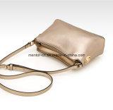 Het Duurzame en Waterdichte Pu Leer van de manier Dame Handbag