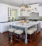 Bester Richtungs-heißer Verkaufs-modulare Küche-Schränke