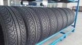 Qualitäts-niedriger Preis PCR-Auto-Reifen, Muster Tek03