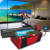 Stampante UV a base piatta della stampante della mobilia UV del fornitore