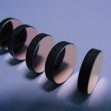 Optische Filter van de Kleur van Giai de Hoge Transmissie Gesmolten Kiezelzuur Opgezette