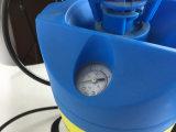 pulverizador barato da pressão do PE 5L com calibre de pressão (TF-05B)