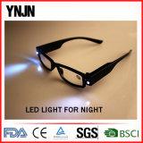 ライトLED細字用レンズとのYnjnの高品質の夜間視界
