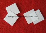 99.6% substrato di ceramica dell'allumina di elevata purezza