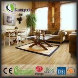 4mm le plus défunt luxe et le prix de plancher durable de cliquetis de Lvt de plancher de cliquetis de PVC