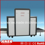 Alta sensibilidade Máquina de bagagem Xray 8065 mais barata para reunião de esportes