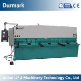 De automatische Hydraulische Machine Om metaal te snijden van het Blad met E21s het Systeem van de Controle