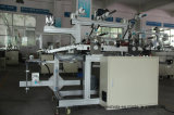 Automatische het Lamineren van de Precisie van Hoge snelheid twee Seater Machine