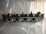 Cabeça de cilindro do motor para Isuzu 4he1/4hf1/4hg1