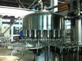 Automatisches Getränk-Wasser-füllende Zeile