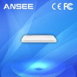 Smart Ansee беспроводной клавиатуры для Smart Home контроль доступа