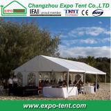 Beau grand modèle de tente de noce de vente chaude/tente extérieure de mariage