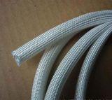 Il vetro di fibra rivestito di silicone collega Str293 con un manicotto