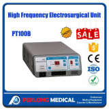 Unità ad alta frequenza di Electrosurgical di taglio subacqueo