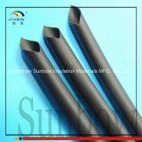 適用範囲が広い熱-縮みやすい照射されたPolyolefinの絶縁の管