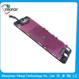 プラスiPhone 6のための市場の携帯電話LCDのタッチ画面の後
