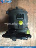Rexroth A10vo18 A10vo28 A10vo45 A10vo71 A10vo100 A10vo140 유압 Pison 펌프