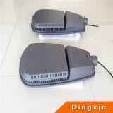 excitador de 90W 120W 150W 1801 210W 240W Meanwell luz de rua do diodo emissor de luz da garantia de 2 anos