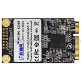 Msata SSD mit Cache für Gigabyte Thinkpad Lenovo Acer Intel-Samsung HP-Laptop Mini-PC Tablette (SSD-014)