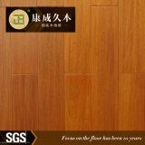Pavimentazione di legno del parchè/legno duro dell'abrasione anti naturale (MD-01)