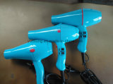 2200W AC 모터 직업적인 헤어드라이어 (YS-6630)