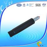 Molla di pressione registrabile idraulica con la certificazione dello SGS