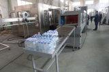 Goede Prijs Verpakte het Drinken Bottelende het Vullen van het Water van de Fles Apparatuur
